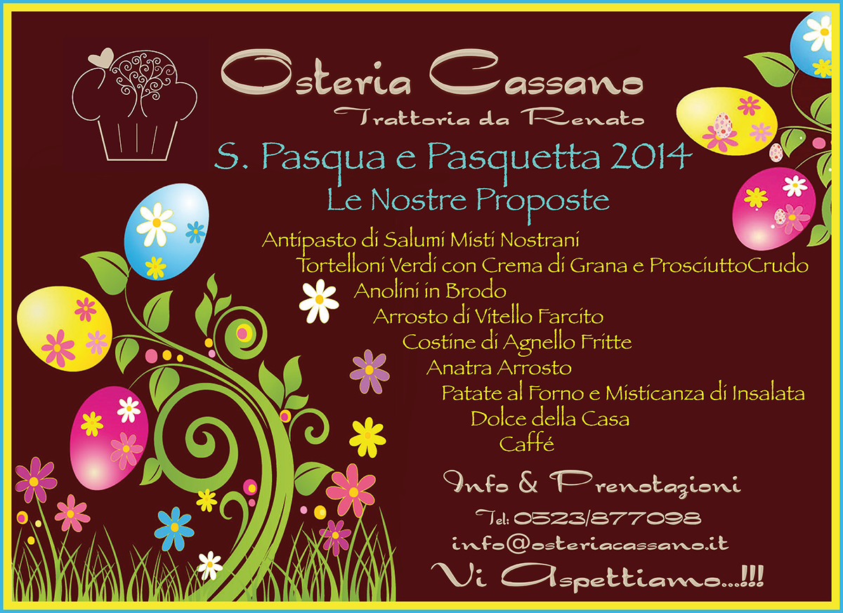 LOCANDINA PASQUA_2014_SITO DEFINITIVA